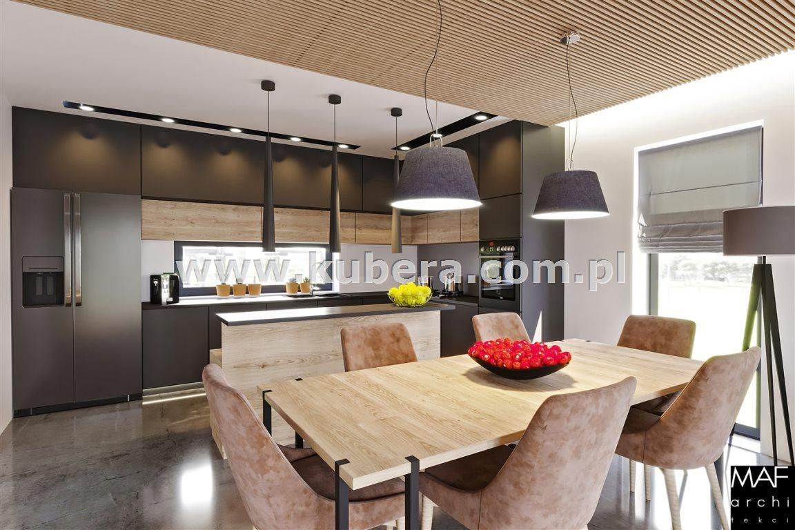 Dom na sprzedaż Szydłowo  94m2 Foto 8