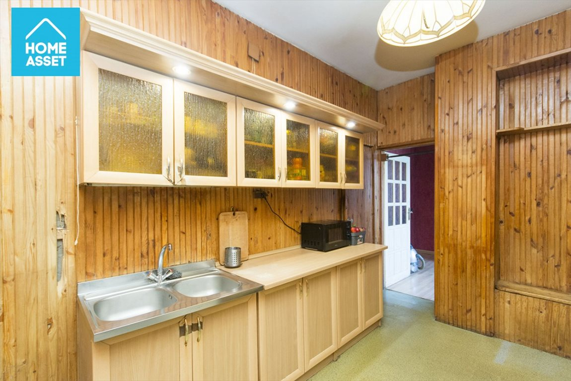 Mieszkanie trzypokojowe na sprzedaż Gdynia, Śródmieście, Bernarda Chrzanowskiego  84m2 Foto 9
