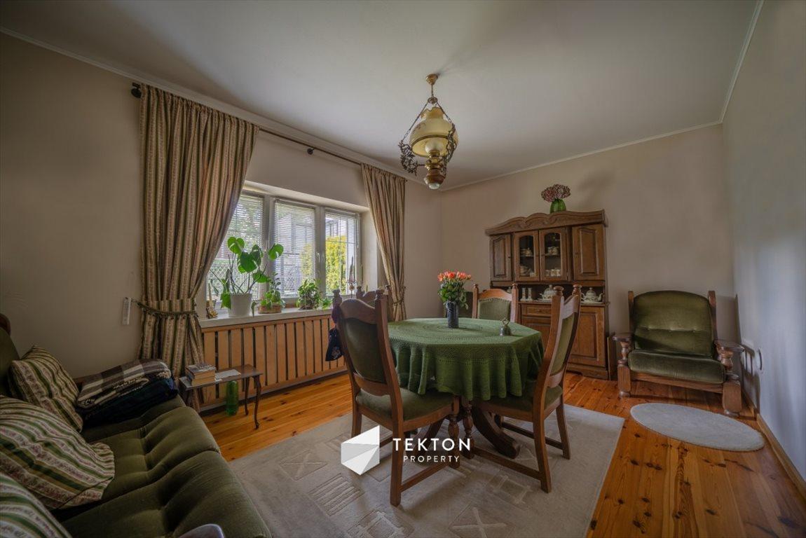 Dom na wynajem Gliwice, Jana Kasprowicza  304m2 Foto 8