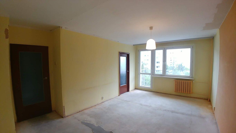 Mieszkanie trzypokojowe na sprzedaż Wrocław, Nowy Dwór, Rogowska 36  54m2 Foto 1