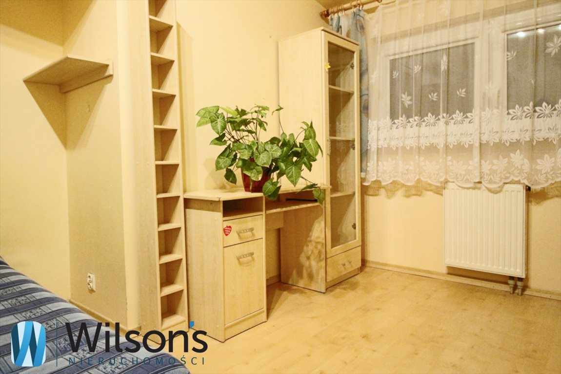 Mieszkanie trzypokojowe na sprzedaż Warszawa, Białołęka, Strumykowa  73m2 Foto 5