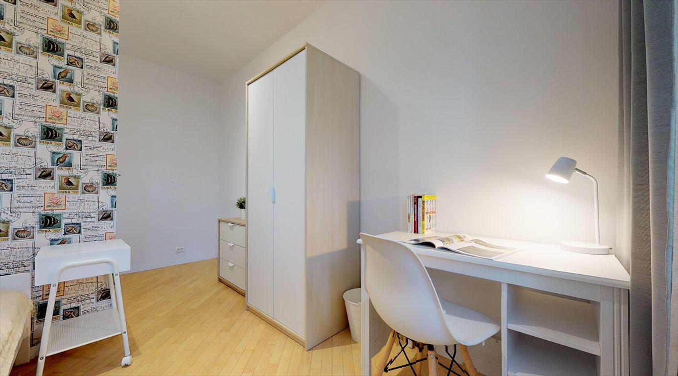 Mieszkanie trzypokojowe na sprzedaż Warszawa, Włochy, Zapustna 42 15  74m2 Foto 9