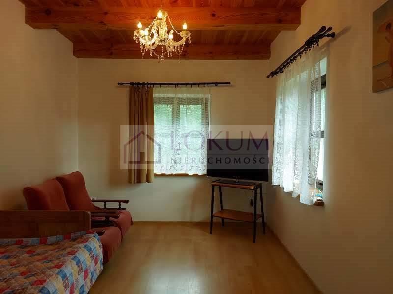 Dom na sprzedaż Rachanie  130m2 Foto 3