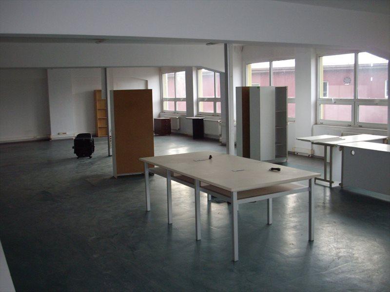 Lokal użytkowy na sprzedaż Ząbkowice Śląskie  8700m2 Foto 8