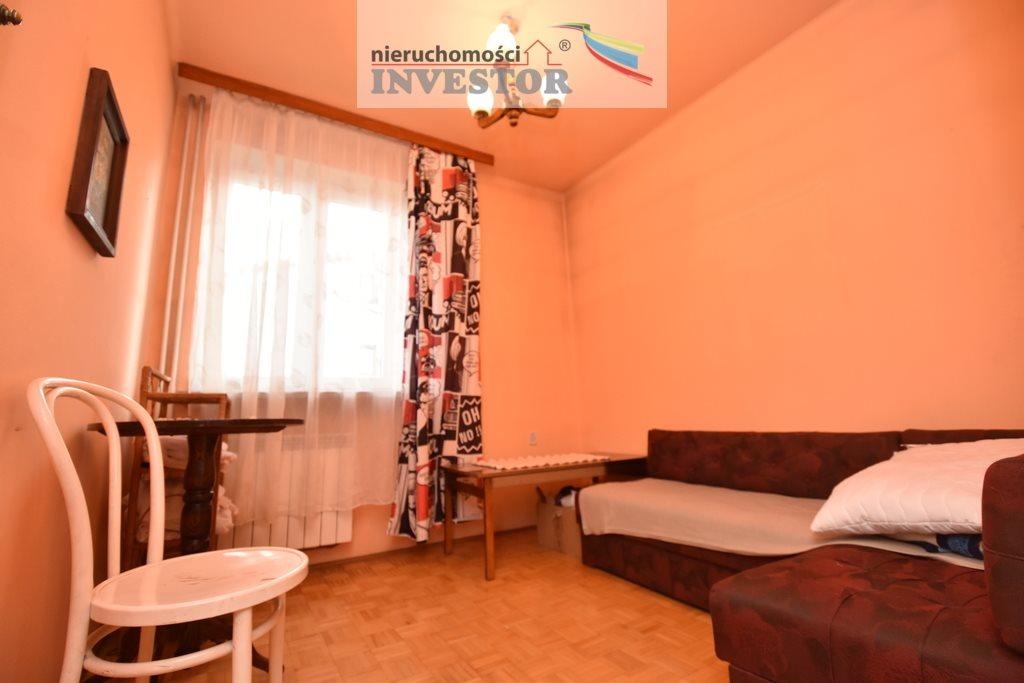 Dom na sprzedaż Ostrowiec Świętokrzyski, Janusza Korczaka  184m2 Foto 3