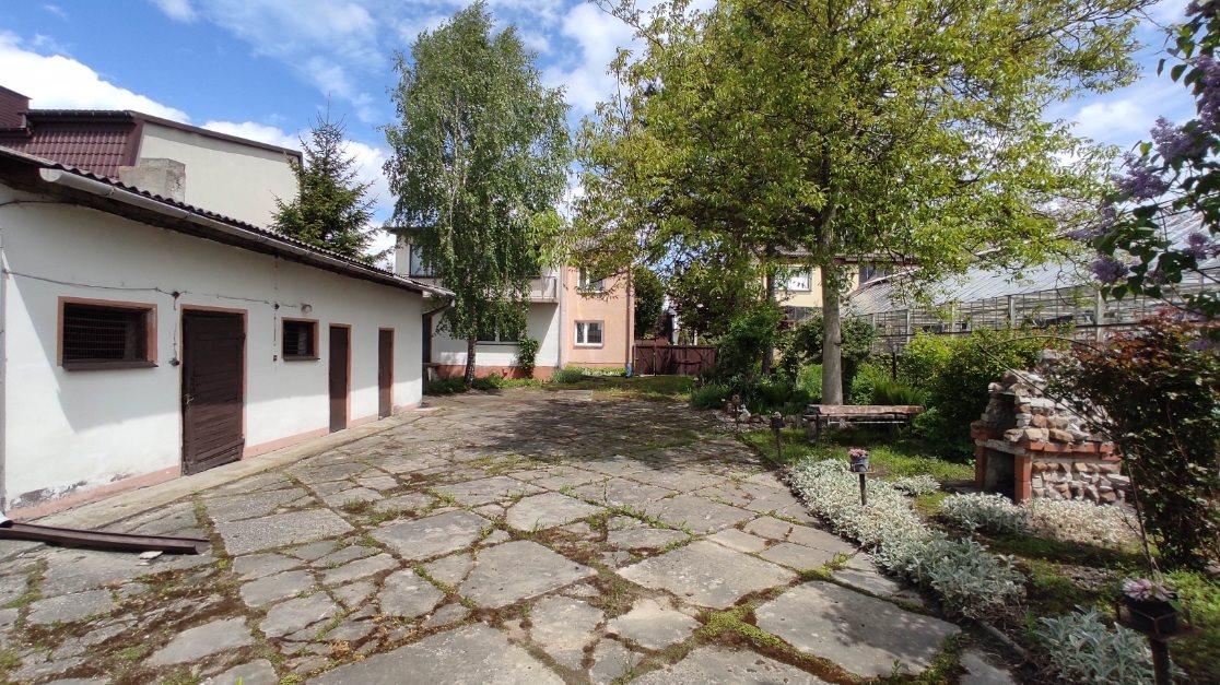 Dom na sprzedaż Bieliny, Starowiejska 37  200m2 Foto 10