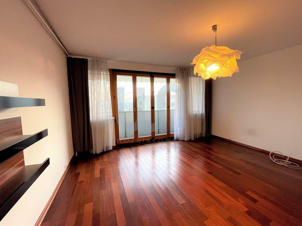 Mieszkanie czteropokojowe  na sprzedaż Częstochowa, Tysiąclecie  83m2 Foto 4