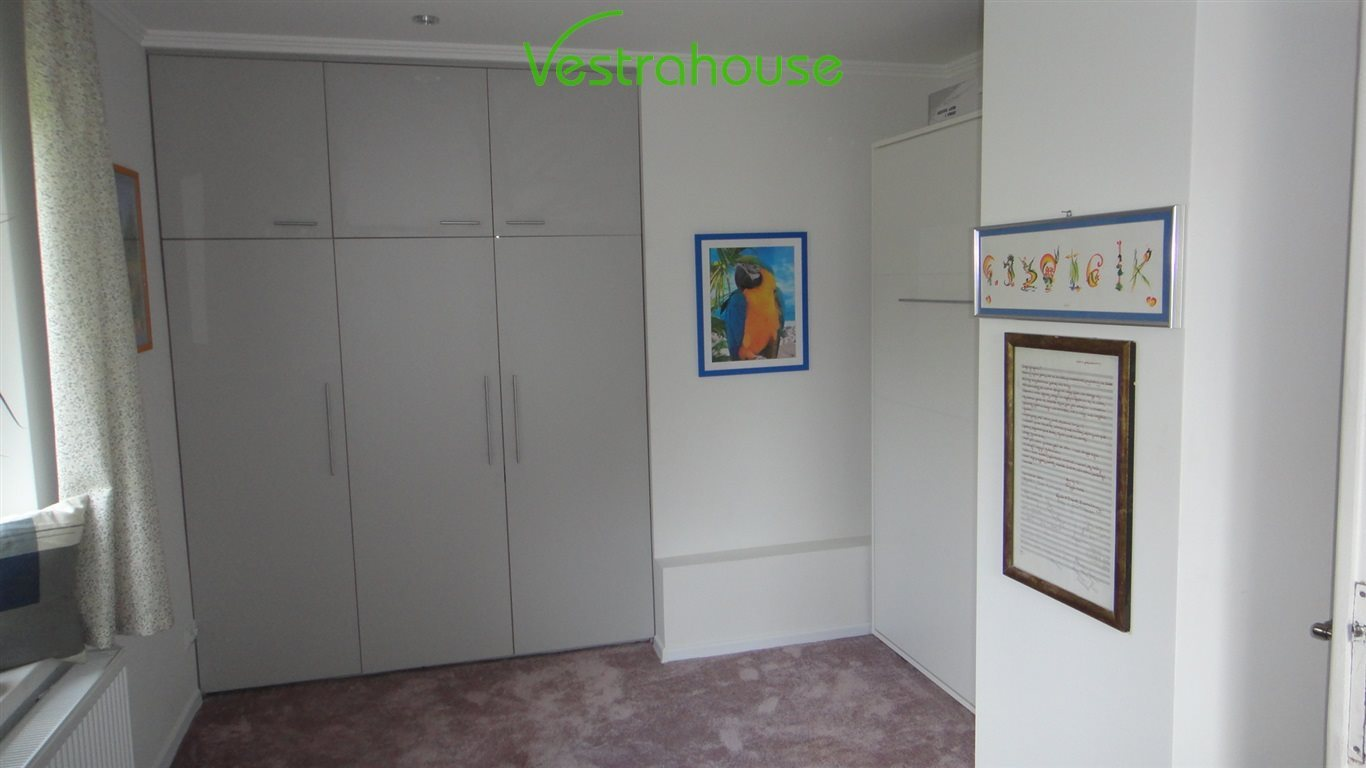 Dom na sprzedaż Komorów, Lipowa  150m2 Foto 11