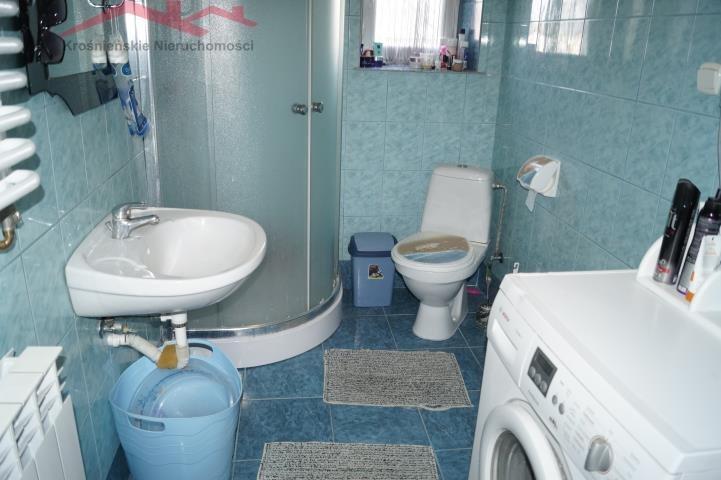 Dom na sprzedaż Dukla  95m2 Foto 7