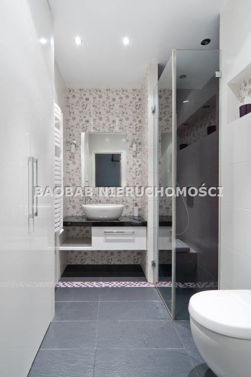 Mieszkanie czteropokojowe  na sprzedaż Warszawa, Mokotów, Bobrowiecka  111m2 Foto 6