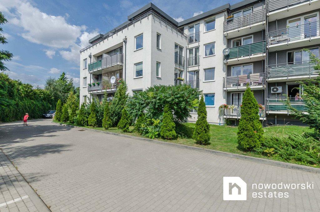 Mieszkanie trzypokojowe na sprzedaż Tczew, Jana Brzechwy  70m2 Foto 13