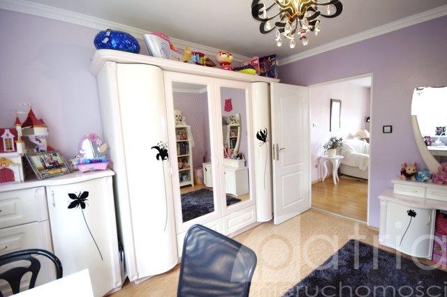Dom na sprzedaż Tanowo  190m2 Foto 2