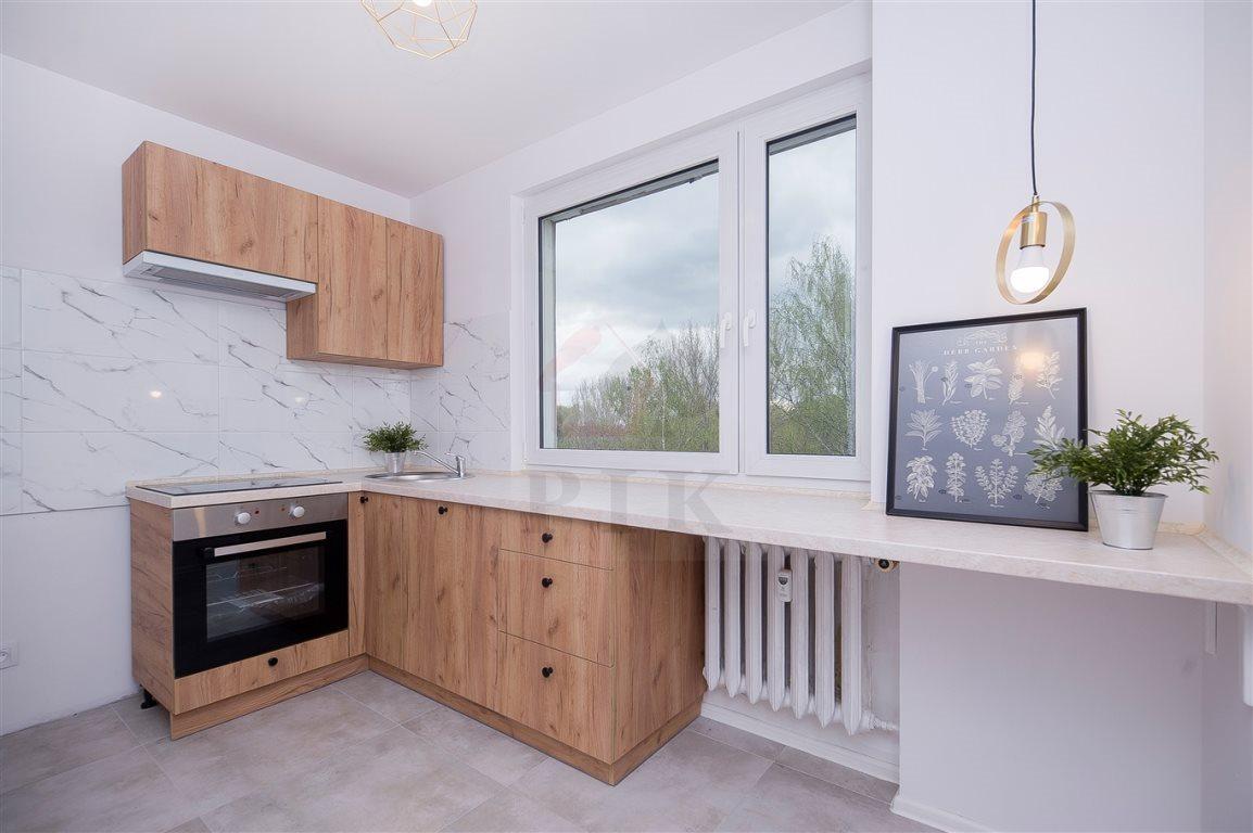 Mieszkanie trzypokojowe na sprzedaż Siemianowice Śląskie, Bytków, Szarych Szeregów (1)  59m2 Foto 11