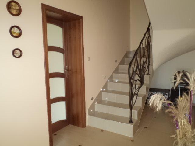 Dom na sprzedaż Aleksandrów Łódzki  220m2 Foto 3