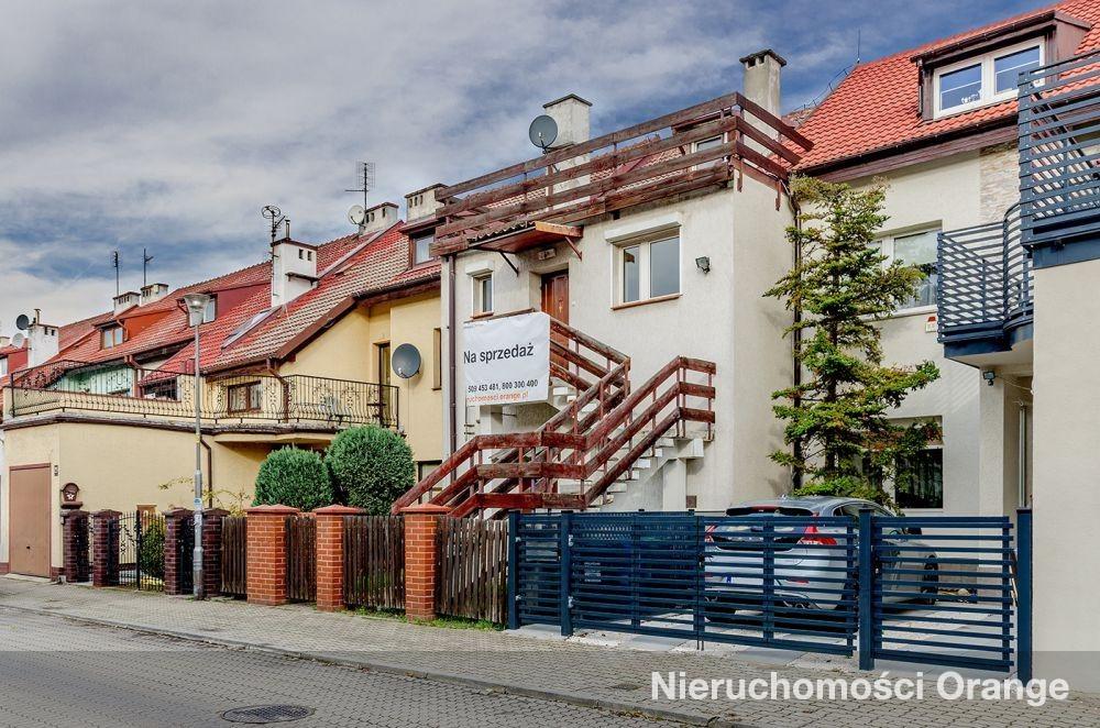 Lokal użytkowy na sprzedaż Wrocław  138m2 Foto 4