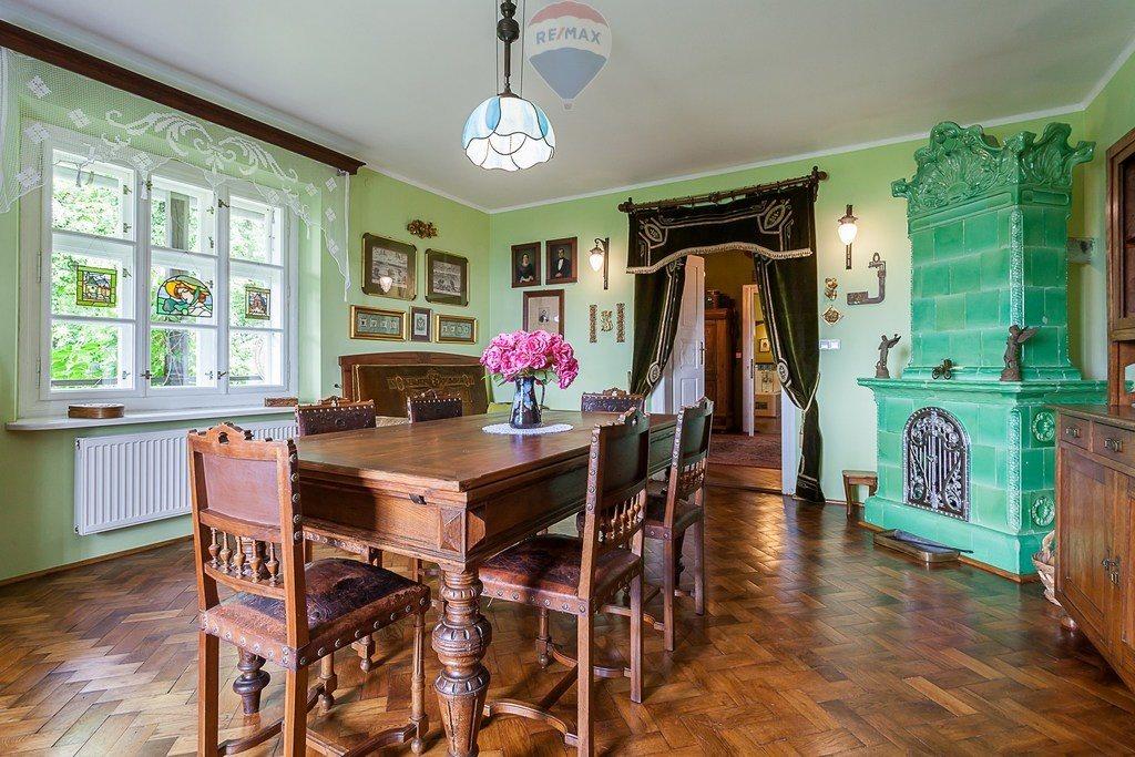 Dom na sprzedaż Kwiatonowice  488m2 Foto 4