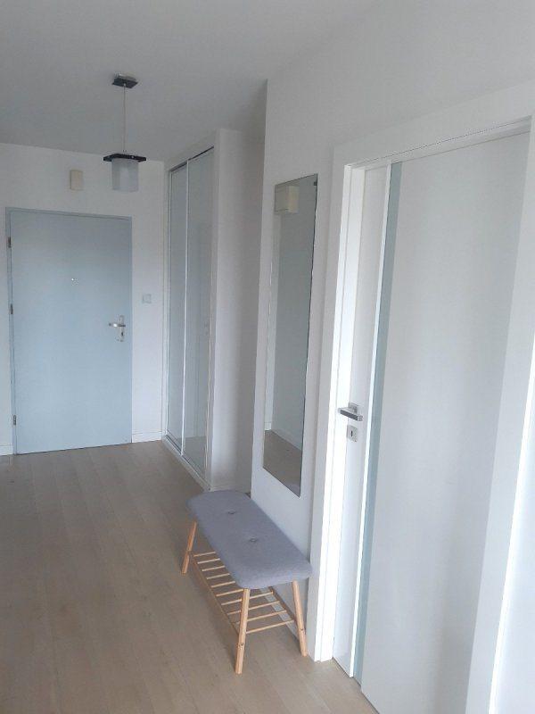 Mieszkanie czteropokojowe  na sprzedaż Smolec, Wrzosowa  79m2 Foto 1