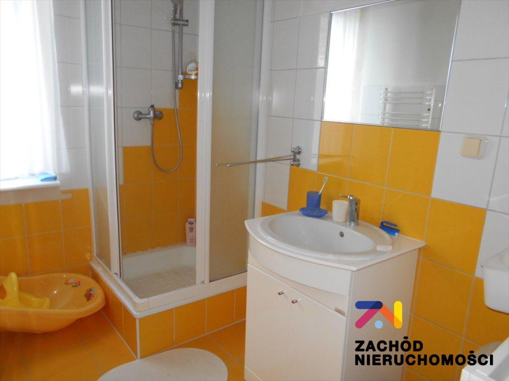 Mieszkanie na wynajem Gorzów Wielkopolski  200m2 Foto 2