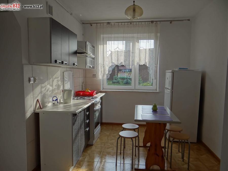 Dom na sprzedaż Krakow, Kobierzyn, Babińskiego  270m2 Foto 1