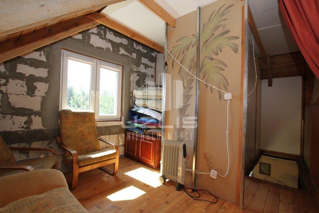Dom na sprzedaż Szteklin, os. Przylesie  75m2 Foto 8