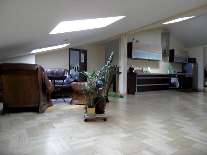 Dom na sprzedaż Warszawa, Targówek, Bródno, Goworowska  500m2 Foto 4