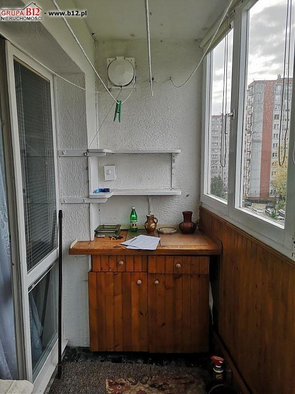 Mieszkanie dwupokojowe na sprzedaż Krakow, Nowa Huta (osiedla), Os Piastów  46m2 Foto 3