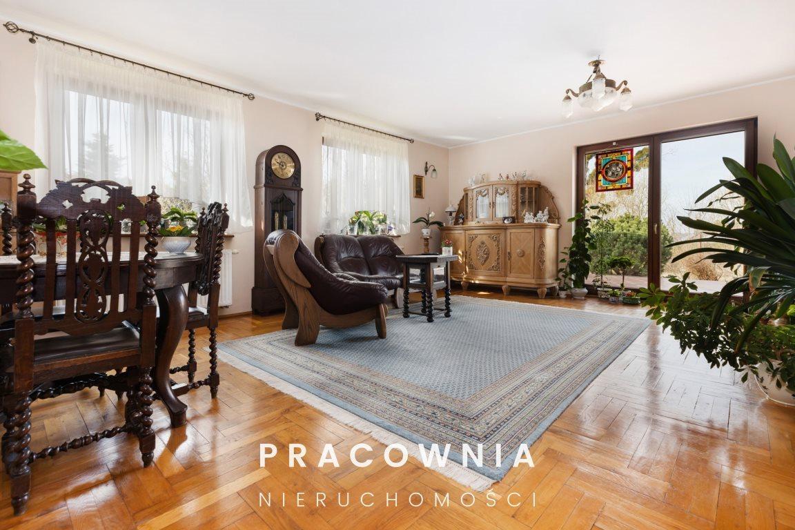 Dom na sprzedaż Kruszyn  178m2 Foto 2