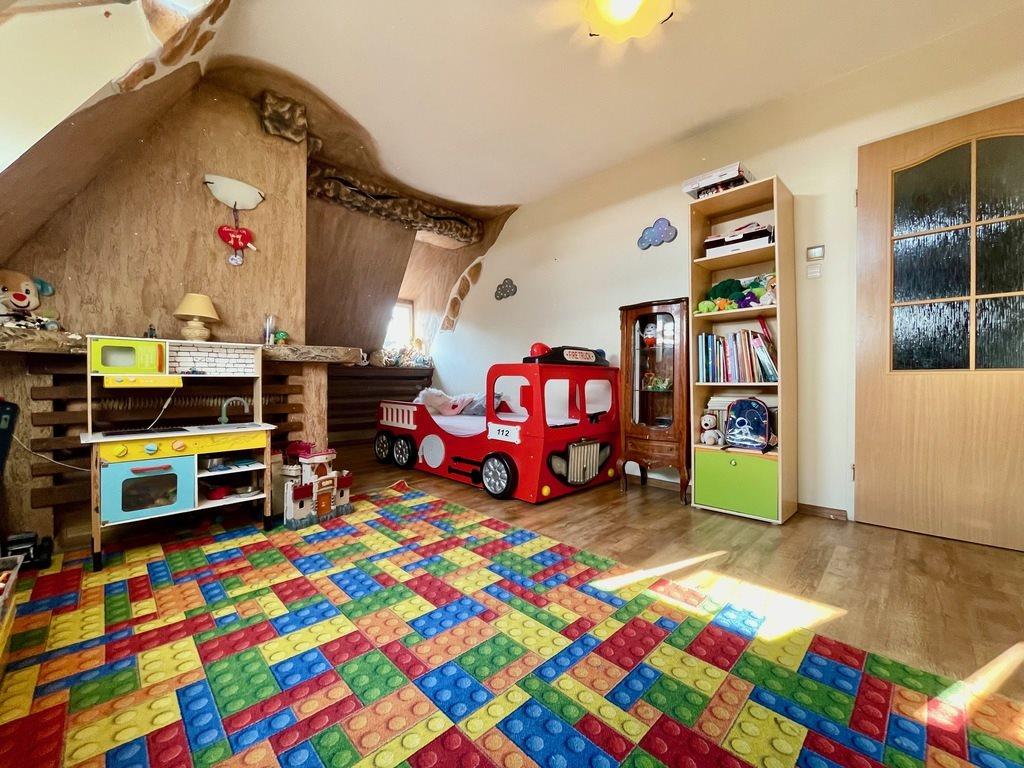 Mieszkanie czteropokojowe  na sprzedaż Stargard, Bydgoska  107m2 Foto 7