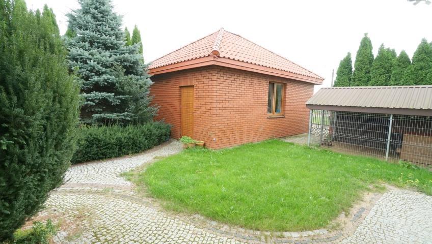 Dom na sprzedaż Miastkowo, Kurpiowska  267m2 Foto 10