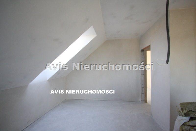 Dom na sprzedaż Świdnica  124m2 Foto 7