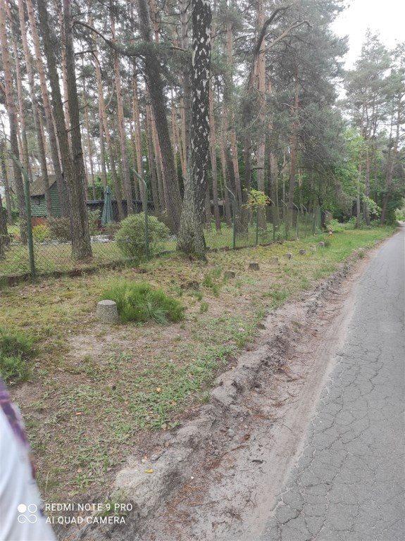 Działka rekreacyjna na sprzedaż Dziergowice  300m2 Foto 11