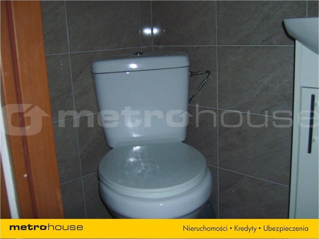 Dom na sprzedaż Prusy, Głuchów  73m2 Foto 8