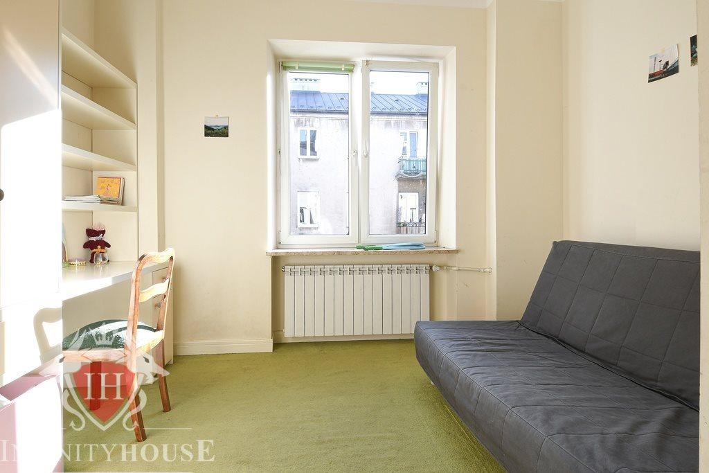 Mieszkanie trzypokojowe na sprzedaż Warszawa, Praga-Północ, Stara Praga, Targowa  73m2 Foto 13