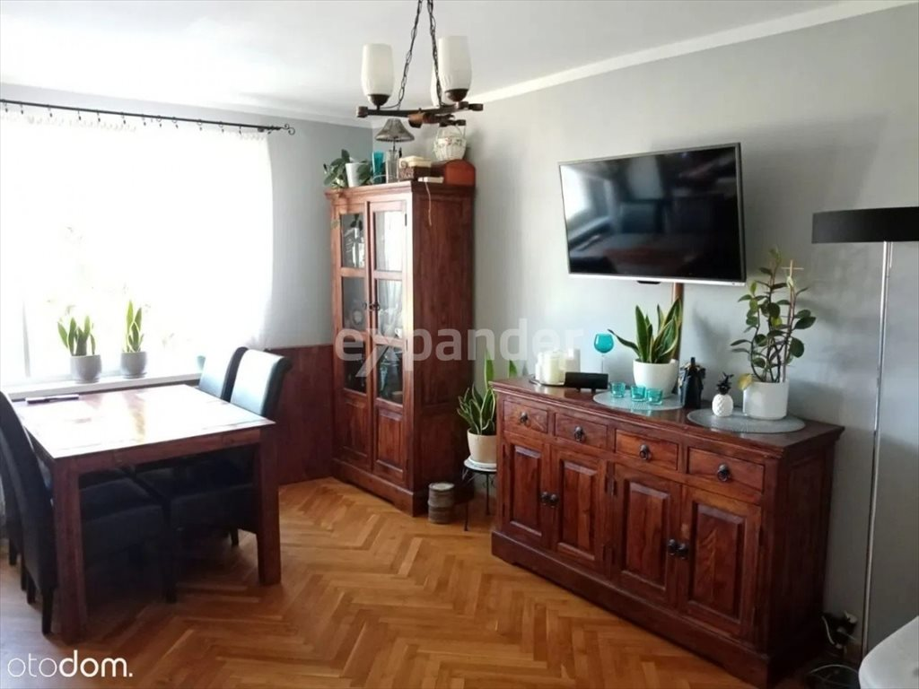 Mieszkanie trzypokojowe na sprzedaż Bydgoszcz, Szwederowo, Zbigniewa Herberta  54m2 Foto 3