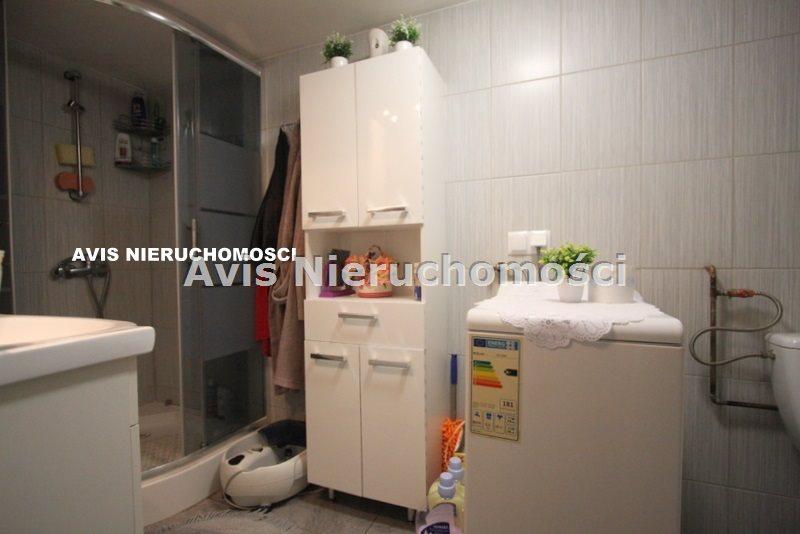 Dom na sprzedaż Świdnica  100m2 Foto 5