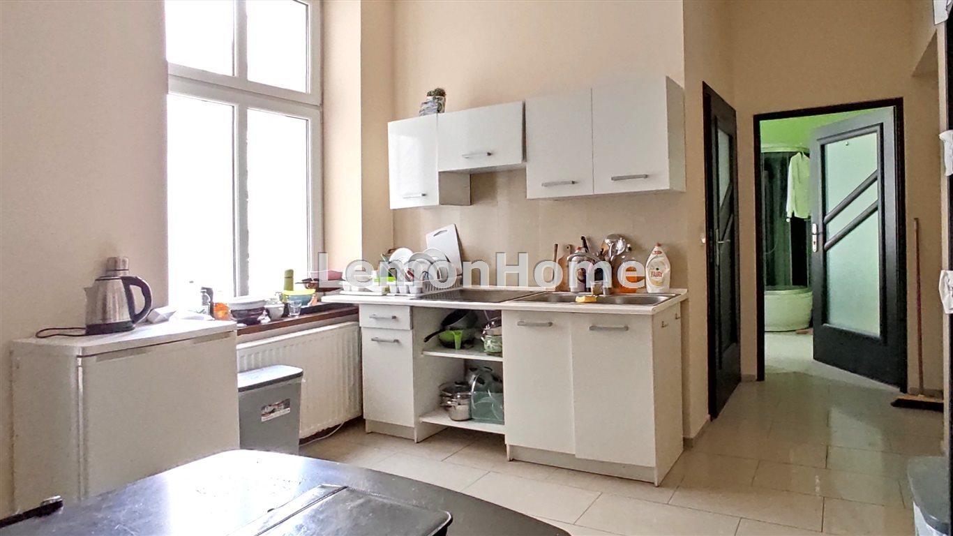 Mieszkanie trzypokojowe na sprzedaż Bytom  83m2 Foto 4