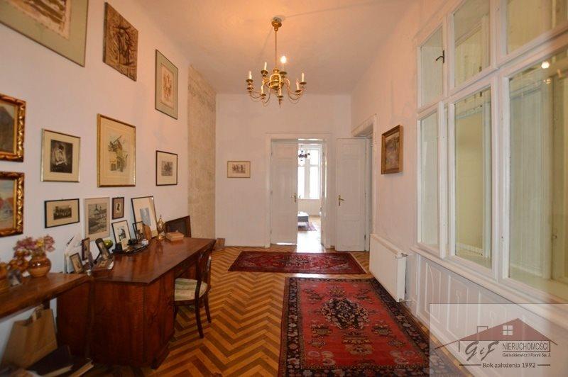 Mieszkanie dwupokojowe na sprzedaż Przemyśl, Franciszkańska  86m2 Foto 9