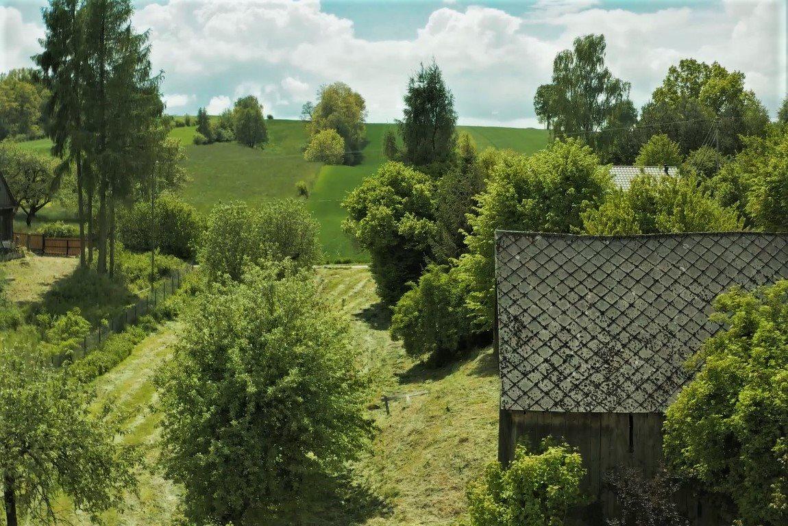 Dom na sprzedaż Prawęcin  240m2 Foto 12