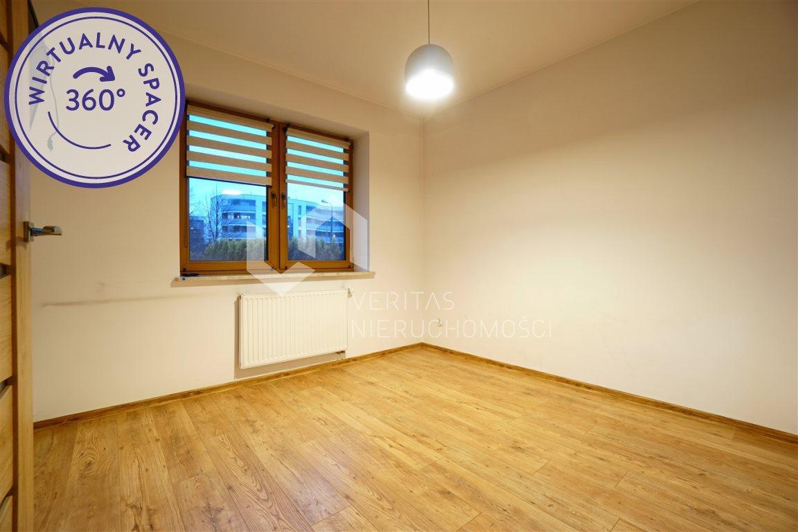 Mieszkanie trzypokojowe na sprzedaż Katowice, Dolina Trzech Stawów, Paderewskiego  69m2 Foto 7