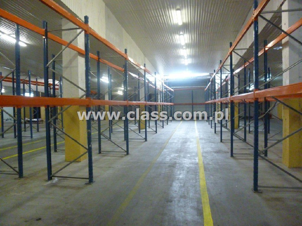 Lokal użytkowy na sprzedaż Bydgoszcz, Zimne Wody  1650m2 Foto 3