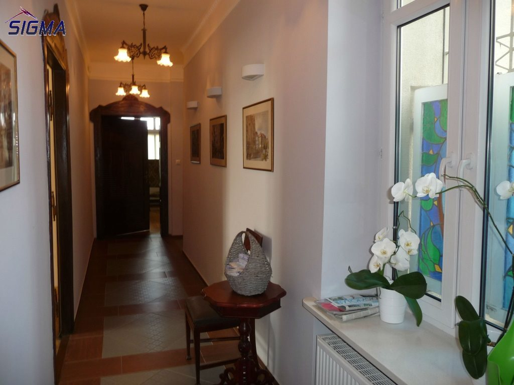 Lokal użytkowy na wynajem Bytom, Centrum  140m2 Foto 1