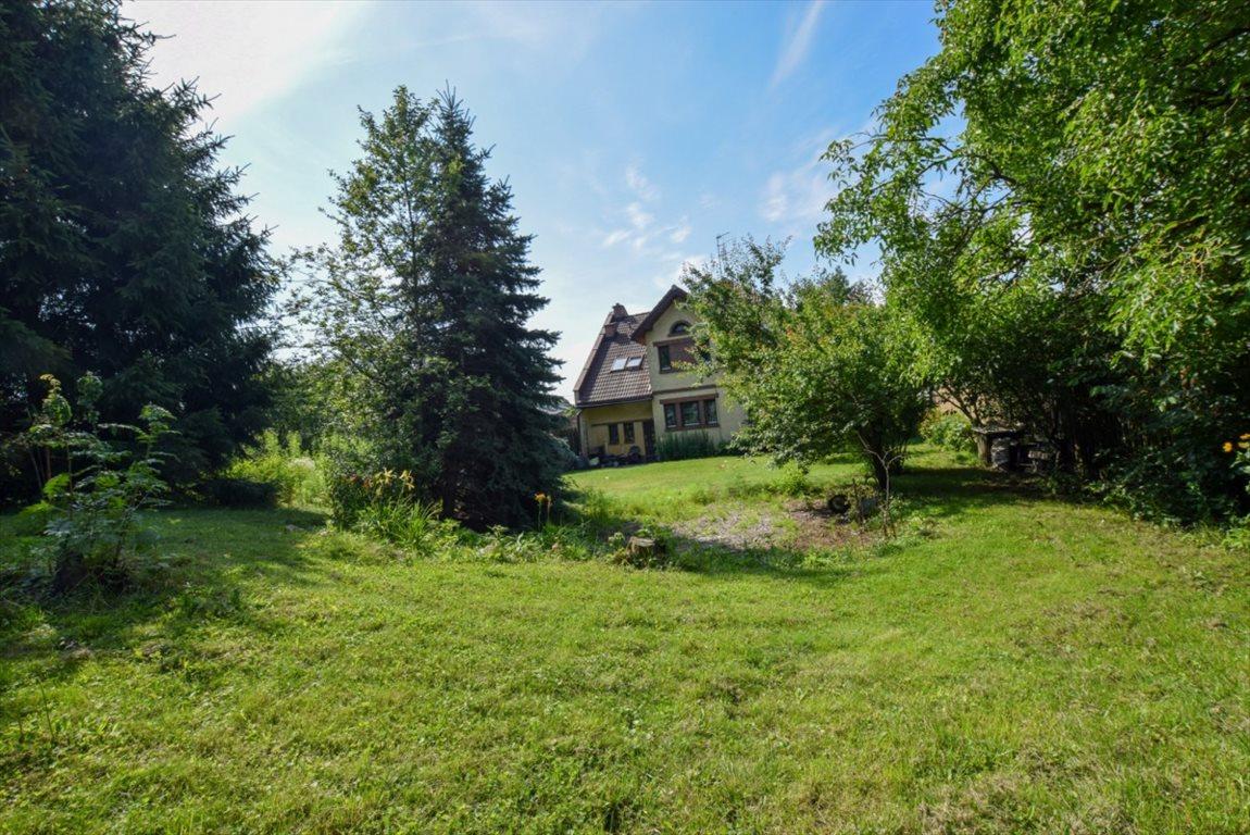 Dom na sprzedaż Białystok, Skorupy  260m2 Foto 8