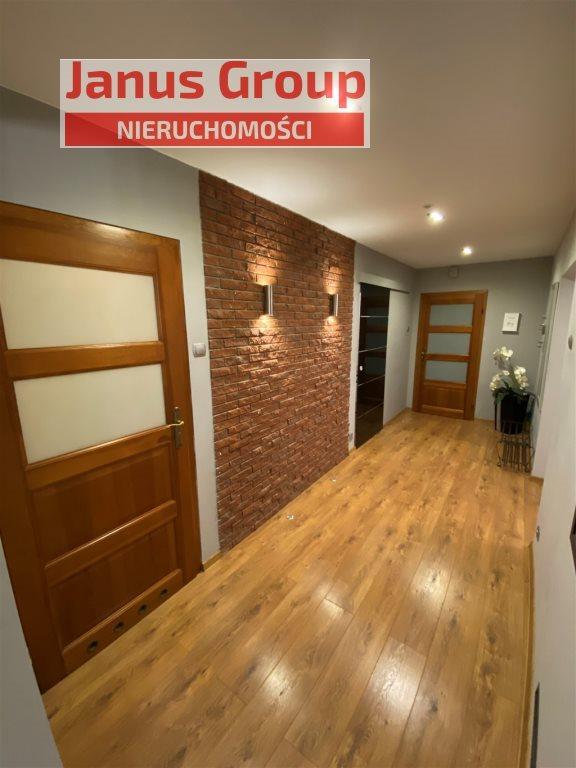 Dom na sprzedaż Bełchatów  257m2 Foto 8