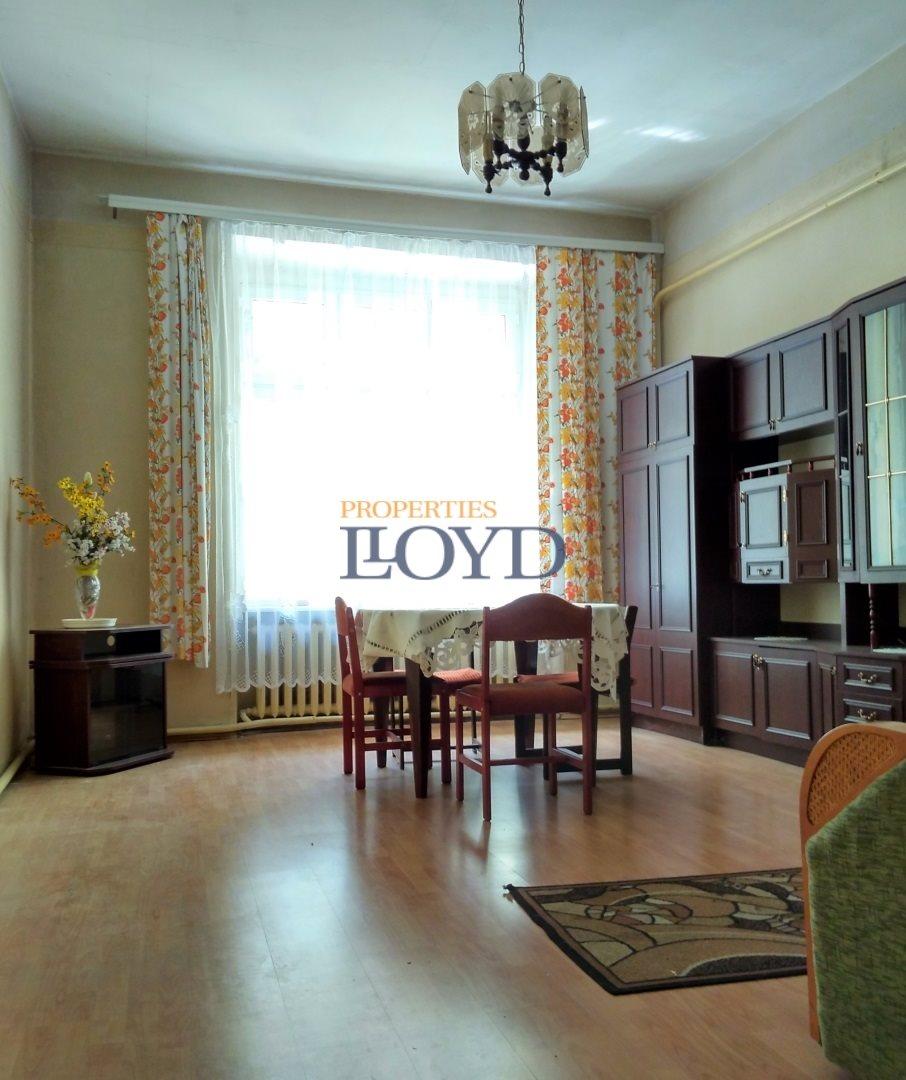 Mieszkanie czteropokojowe  na sprzedaż Wrocław, Śródmieście, Kazimierza Jagiellończyka  110m2 Foto 6
