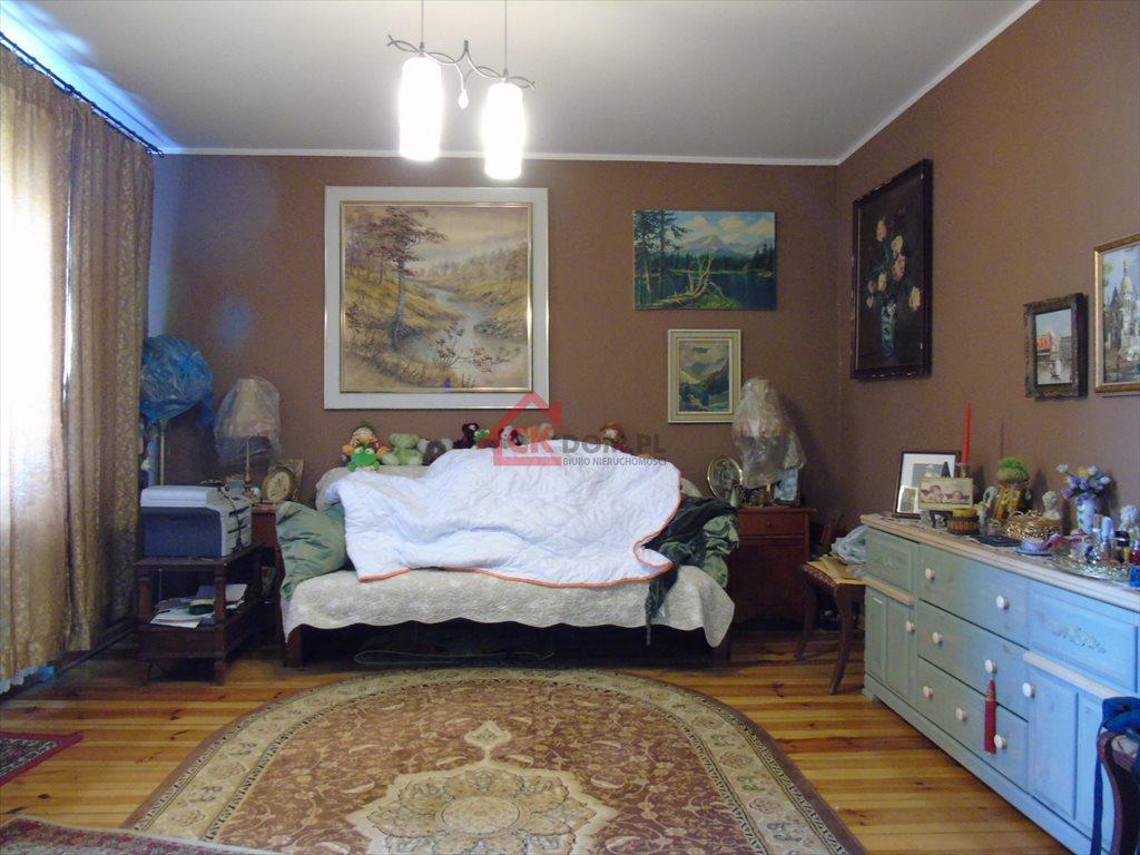 Dom na sprzedaż Przyjmo, Przyjmo  210m2 Foto 6