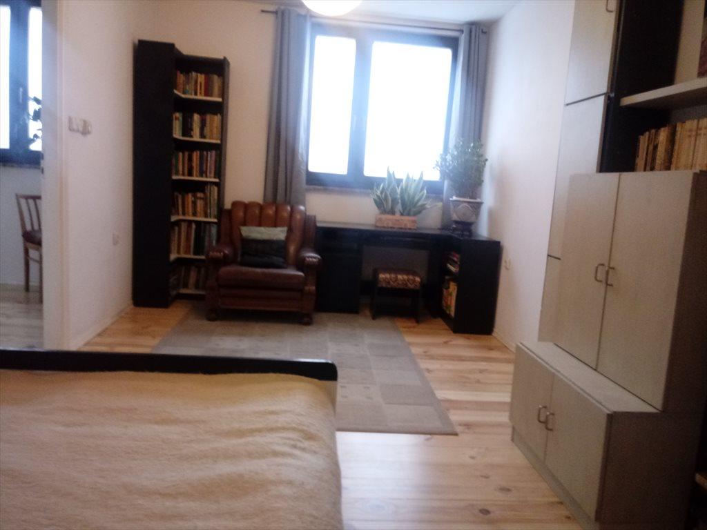 Mieszkanie na sprzedaż Warszawa, Śródmieście, Powiśle, Górnośląska 29  102m2 Foto 9
