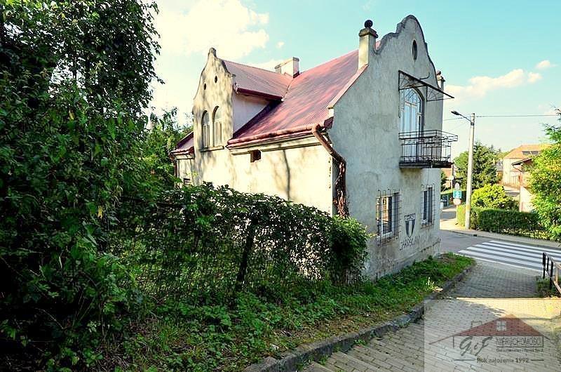 Dom na sprzedaż Jarosław, Podzamcze  200m2 Foto 3