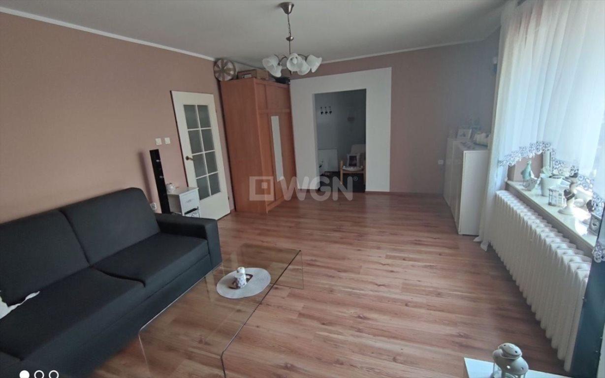 Dom na sprzedaż Tczew, Osiedle Stanisława Staszica, Partyzantów  180m2 Foto 3