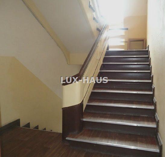 Dom na sprzedaż Bydgoszcz, Bielawy  680m2 Foto 1