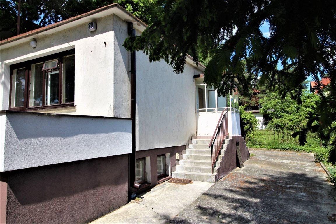 Dom na sprzedaż Warszawa, Wesoła, Urocza  140m2 Foto 4